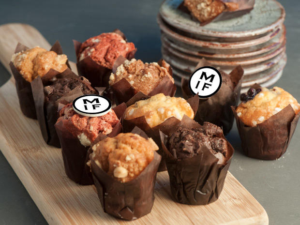 magic muffins bestellen bezorgen. Black Bedroom Furniture Sets. Home Design Ideas