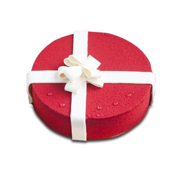 taart cadeau bezorgen