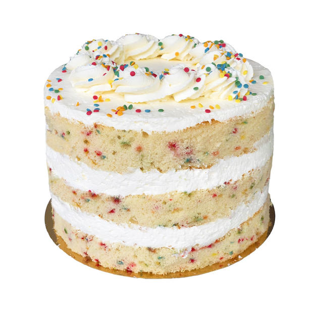 Terrific Happy Birthday Cake Bestellen Bezorgen Gefelicitaart Nl Funny Birthday Cards Online Fluifree Goldxyz